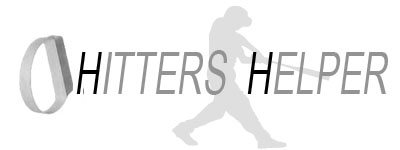 HittersHelper.com | Official Website